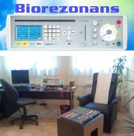 bicom25