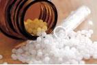 homeopatija-izrada-lijekova01