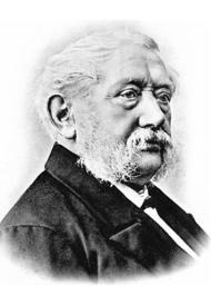 Dr. Wilhelm Schussler